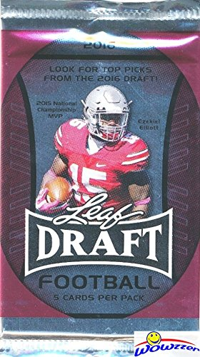 2017 Panini NFL Football Stickers MASSIVE 50 Pack Factory Sealed ...