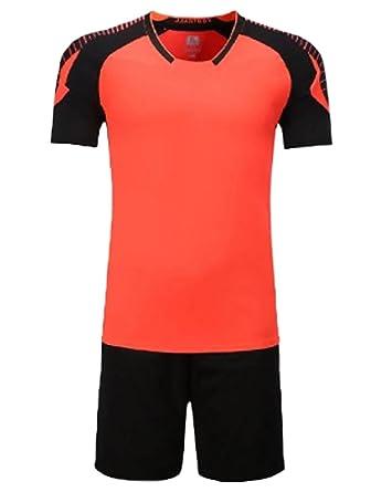 Andopa Contraste del jersey del fútbol de la Copa Mundial de ...