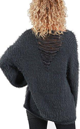 pol clothing - 2