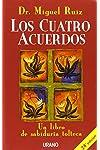 https://libros.plus/los-cuatro-acuerdos-un-libro-de-sabiduria-tolteca/