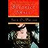 Skye O'Malley: A Novel (O'Malley Saga Book 1)