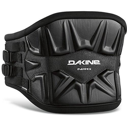 - Dakine Men's Hybrid NRG Windsurf Harness, Black, S
