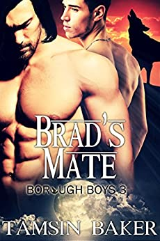 ??EXCLUSIVE?? Brad's Mate: M/M Werewolf Erotic Romance (The Borough Boys Book 3). various Secure front mostly Adolfo Gasteiz Drink