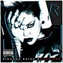 Rated R: Remixed