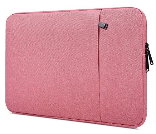 14-15 Inch Water Resistant Laptop Sleeve Case for 2018 Acer 14