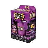 Elasti Plasti 79390' Purplefy Clay and Dough, Violet, One Size