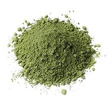 Japanese Organic Matcha Green Tea Powder (500g) - Tea Wholesale Canada