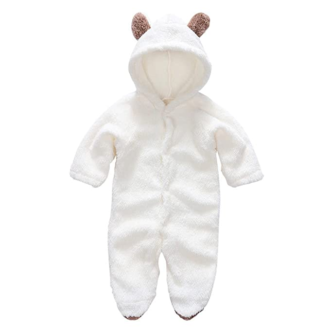 5210db711 Brightup Infant Winter Footies