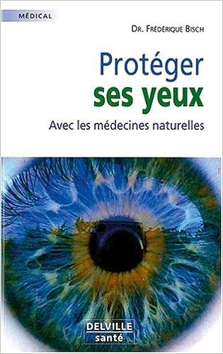 Lire en ligne Proteger Ses Yeux pdf ebook