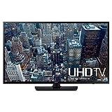 Samsung UN55JU640DFXZA 55' Class 4K Ultra HD LED Smart TV