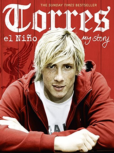 Download Torres: El Niño: My Story pdf