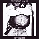 Stranded by Edwards Hand (2009-10-19)