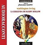 La leggenda di Sleepy Hollow | Washington Irving