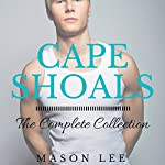 Cape Shoals: The Complete Collection | Mason Lee