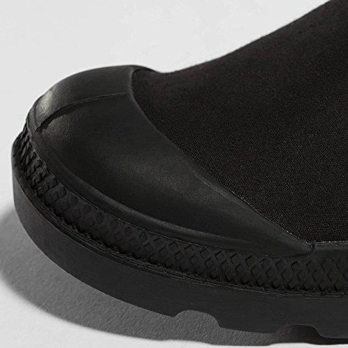 Noir Palladium Chaussures Tc Pampa Homme Montantes Hi Originale q4wSq0rn