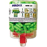 MOLDEX 6844 PLUGSTATION DISPENERS 31Db.