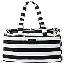 Ju-Ju-Be Legacy Collection Super Star Large Travel Duffel Bag, The First Lady