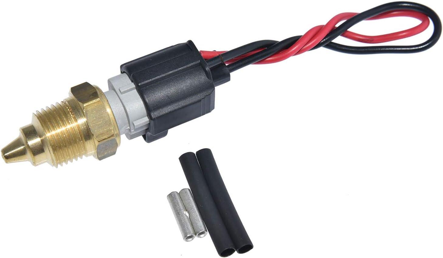 Walker Products 211-91026 Engine Coolant Temperature Sensor