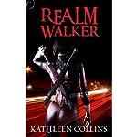 Realm Walker   Kathleen Collins