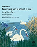 Hartman's Nursing Assistant Care: Long-Term Care, 4e