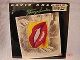 STRANGE LADIES [LP VINYL]