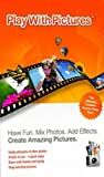 Play with Pictures [Mac Download]
