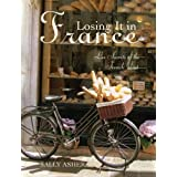 Losing It In France-Les Secrets Of The French Diet
