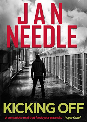 Kicking off kicking off series book 1 kindle edition by jan kicking off kicking off series book 1 by needle jan fandeluxe Image collections