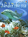 : Under the Sea: Internet Referenced (Beginners Nature - New Format, Level 1)