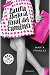https://libros.plus/laura-llega-al-final-del-camino-2/