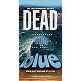 Dead Blue