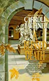 A Blessed Death, Carroll Lachnit, 0425153479