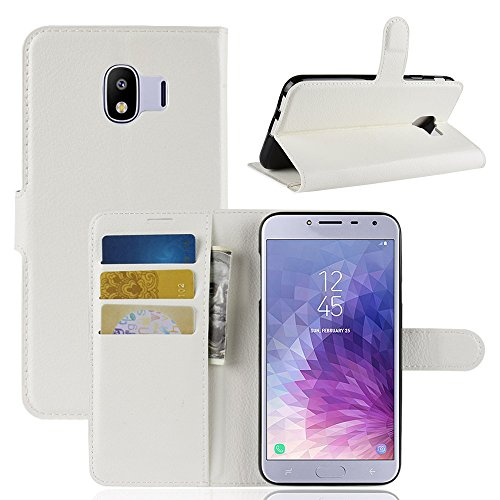 Torubia Samsung Galaxy J4 2018 (European Version) Wallet for sale  Delivered anywhere in USA