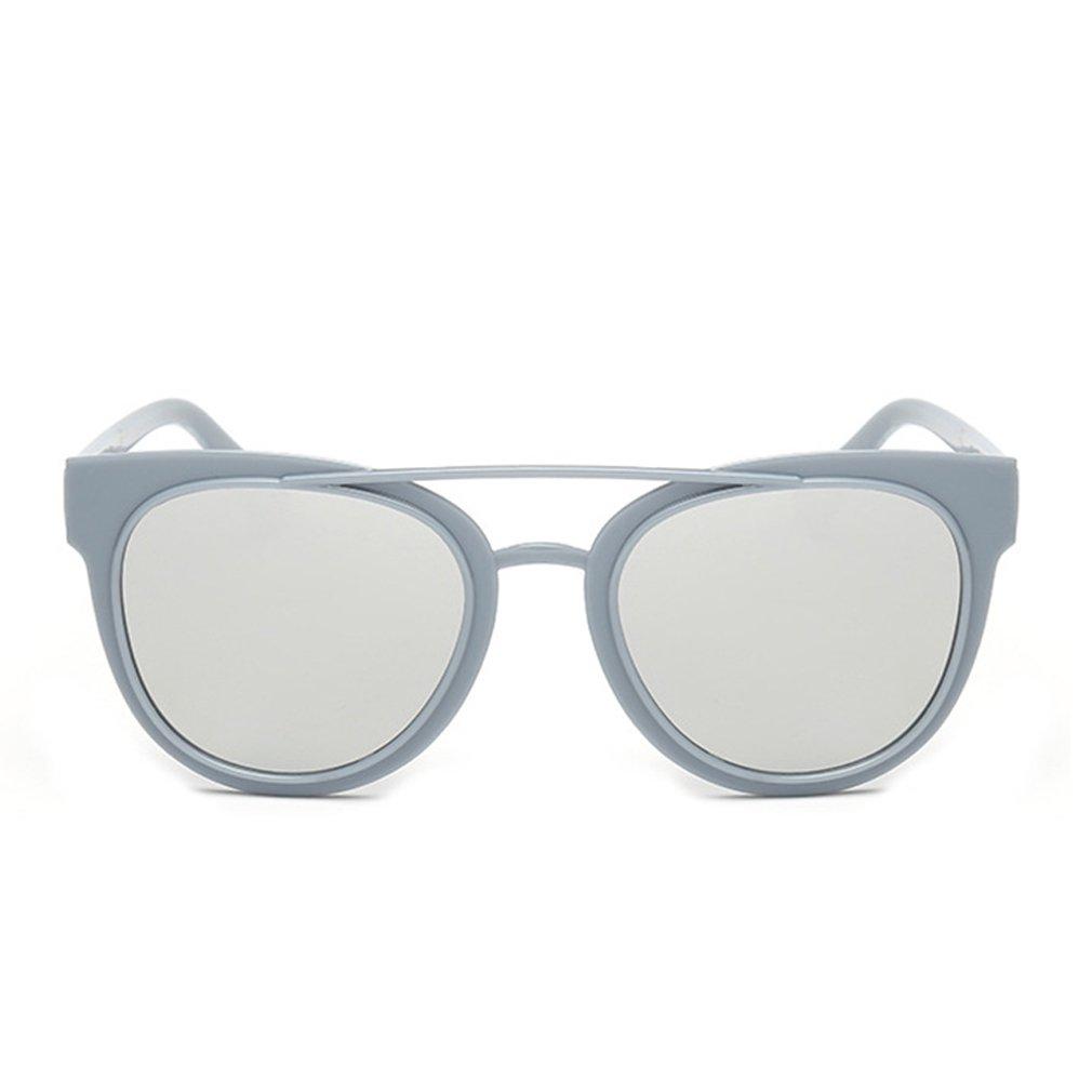 86fe594863 Andy Pansy anteojos - anteojos de Sol polarizadas para para Ciclismo ...
