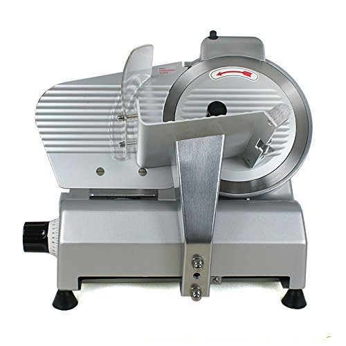 zeny-electric-meat-slicer-new-blade-commercial-deli-meat-cheese-food-slicer-premium-quality