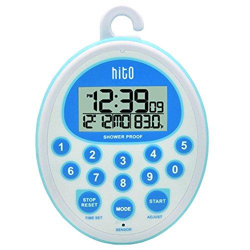 kids alarm timer - 3