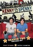 Buy Kenny Vs. Spenny: Season 2