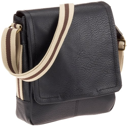 tom-tailor-acc-unisex-adults-kentucky-10023-29-shoulder-bag267x9x318-cm-black