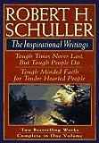Robert H. Schuller, Robert H. Schuller, 0884860787