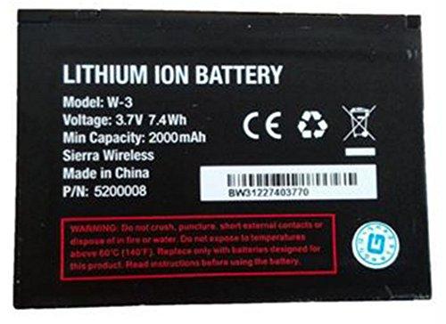 oem-netgear-sierra-w-3-w3-battery-for-telstra-4g-wifi-advanced-785s-760s-w-3-5200008-5200056-non-ret
