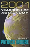 Yearbook of Astronomy, 2001, , 033378183X