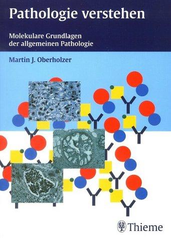 Pathologie verstehen
