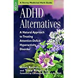 Attention-deficit hyperactivity disorder (ADHD) is one of the most commonly diagnosed, and misdiagnosed, disorders in children. This guide focuses on the root causes of ADHD and offers a natural and holistic approach to combat the disorder, encouragi...