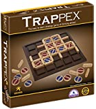 Trappex Classic - The Easy-to-Learn Strategy Game of Thinking Ahead!