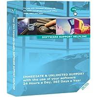 Macromedia Suite Pro Software Helpline (1 Year Licence)