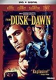 From Dusk Till Dawn [DVD + Digital]