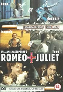 Any smart people, help on romeo and juliet please.?