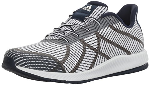 adidas Performance Women's Gymbreaker Bounce B Cross-Trainer Shoe