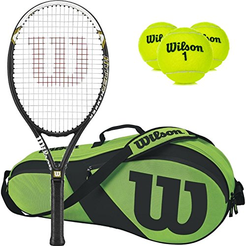 Wilson Match