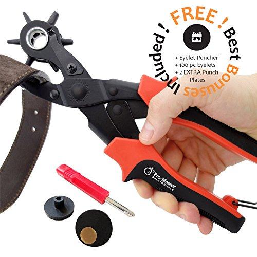 leather-hole-punch-perfect-round-holes-easily-set-of-eyelet-pliers-100-eyelets-2-plates-multi-size-b